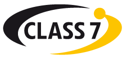 Class 7 Limited